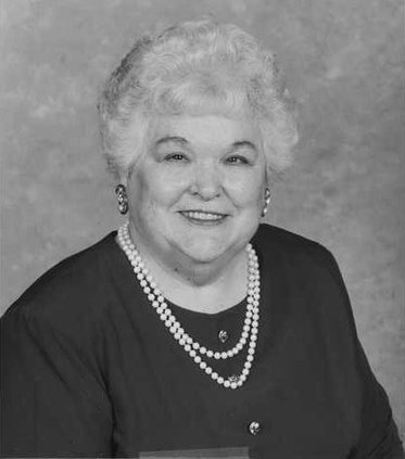 obit-Marlene Dixon Newspaper PhotoT