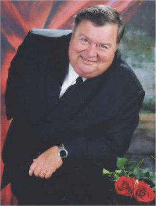 obit-Watford Dr. Mikeweb