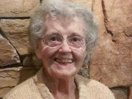 Ruth Wobecky photo WEB OBIT
