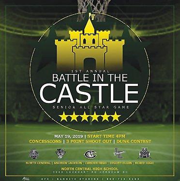 castle web.jpg