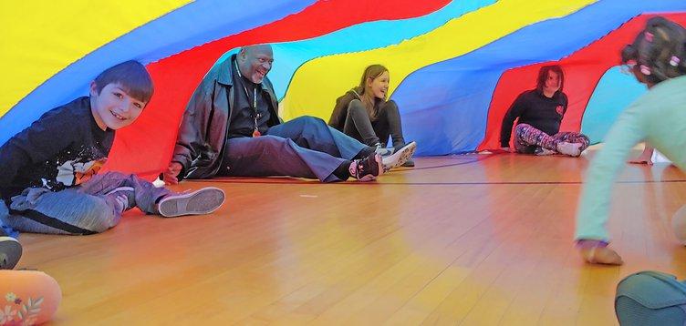 Bethune Elementary Parachute (W).jpg