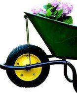 Garden PP T