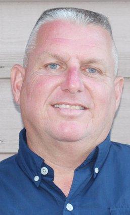 Doug Bowling