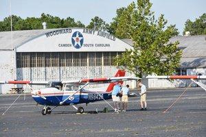flight academy 1