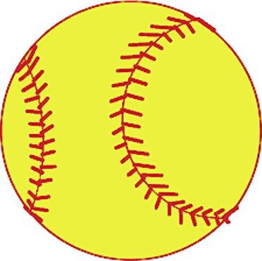 softball web