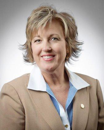 Sue Shugart