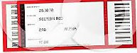 ticket web