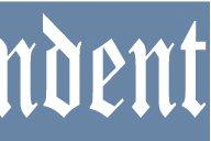C-I Transparent Logo (New-2)