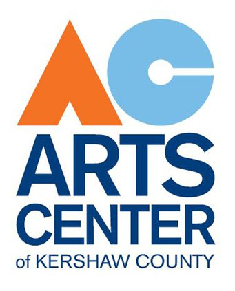 New Arts Center Logo