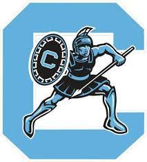 CMA logo web