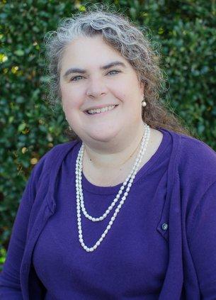 Julie Putnam2