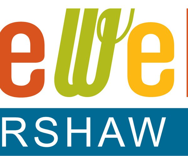 LiveWell Kershaw Logo