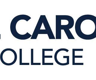 CCTC Logo