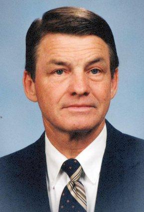Bill Clyburn obit