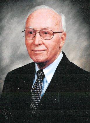Ralph Sieber obit