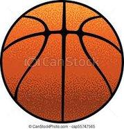 hoops web