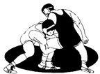 wrestling.web