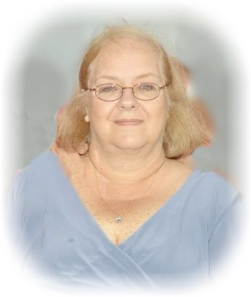 Shelia West obit