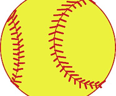 softball web
