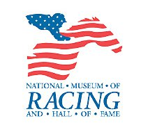 Racing Museum logo