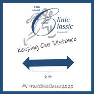 Virtual Clinic Classic