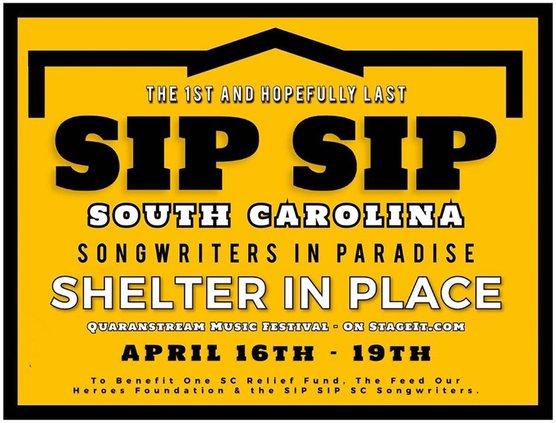SIP SIP Logo