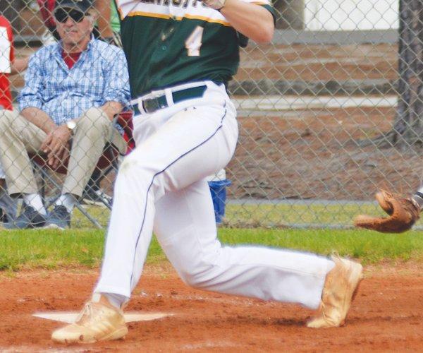 Cody web