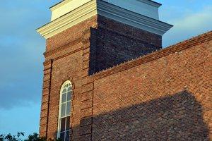 Clock Tower 051220