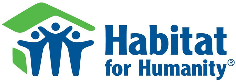 Habitat for Humanity of KC