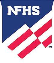 nfhs logo web