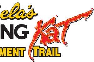 King Kat Logo 052620
