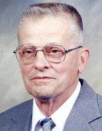 Paschal Newman Obit