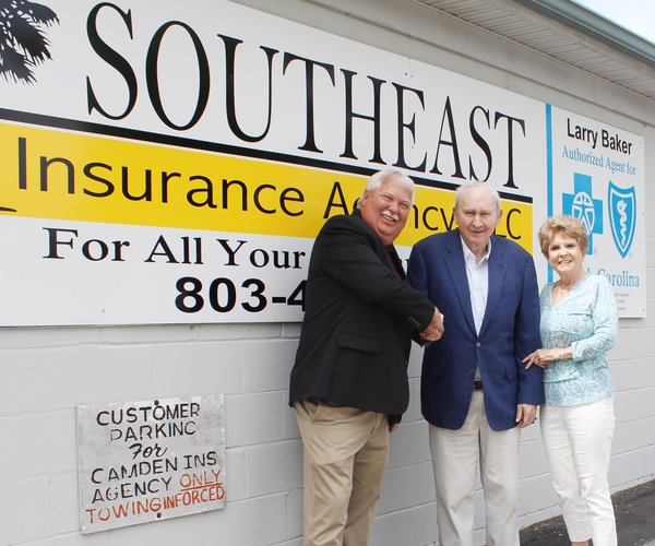 Southeast Insurance