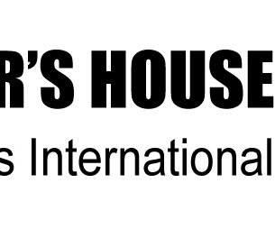 Father's House Logo