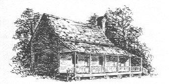 KC Historical Society