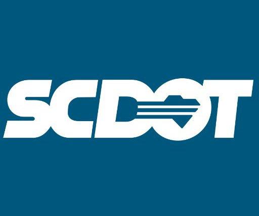 SCDOT