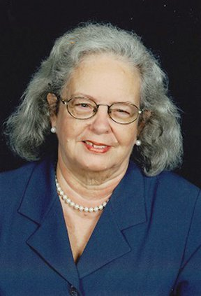 Fay Hartis