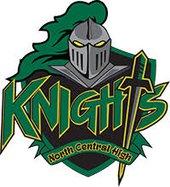 knights. web
