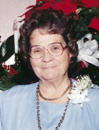 Adele Kelly obit