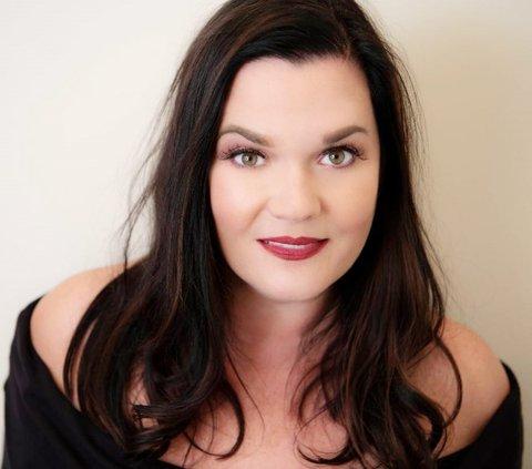 Kristin Cobb 100920
