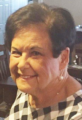 Alma Kelly