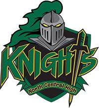 Knights web