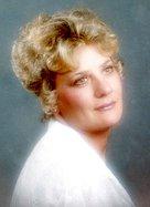 Brenda Burns Obit