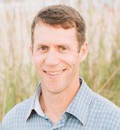 Jeff Pearson