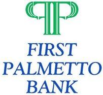 First Palmetto.jpg