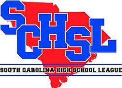 SCHSL web