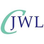 CJWL logo