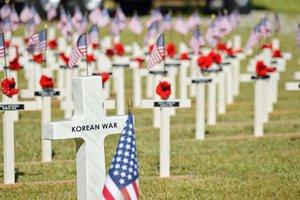 Veterans Day 1 2020