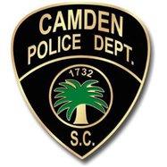 CPD Logo 2020