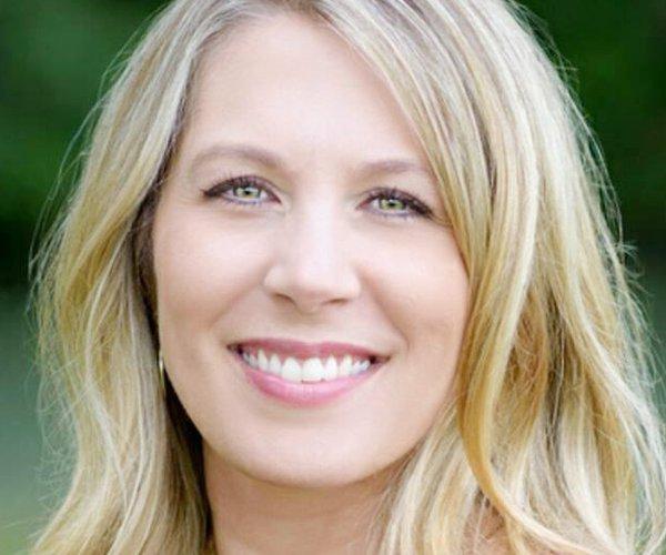 Sara Jane Arnett